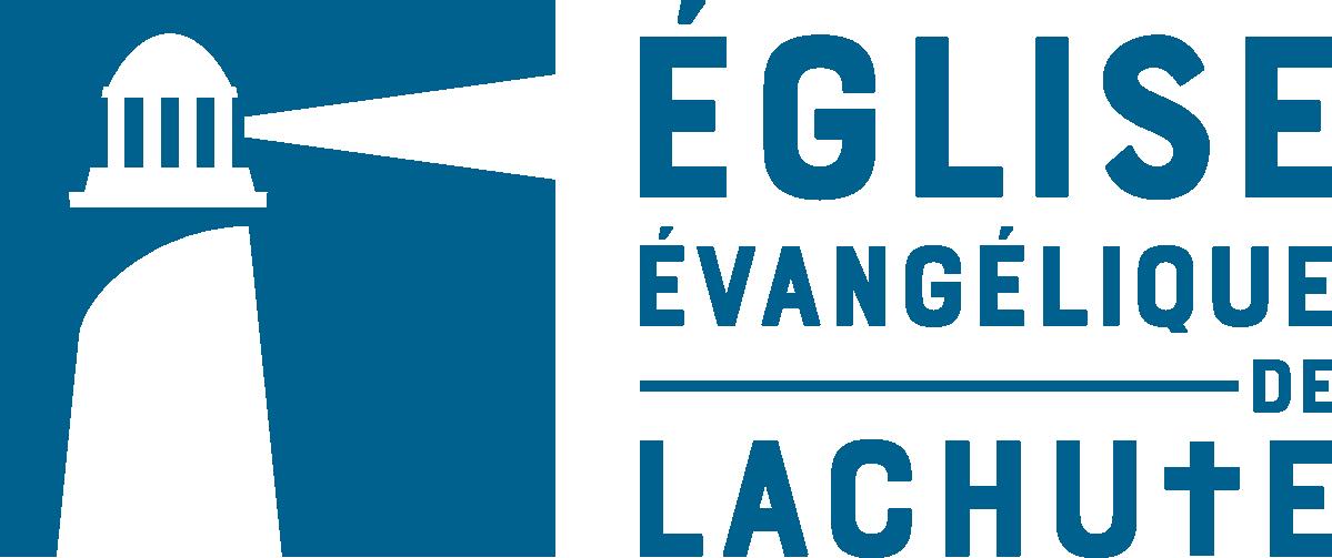 Église Évangélique de Lachute
